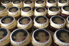 cakes-by-mey-bespoke-cupcakes