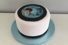 cakes by mey personalised cakes london herts (13)