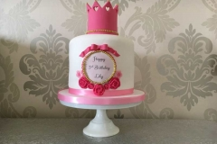children-novelty-personalised-cakes-by-mey-(2)