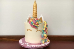 children-novelty-personalised-cakes-by-mey-(4)