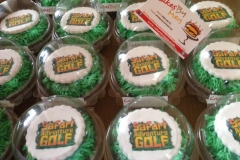 corporate business cakes london (2)