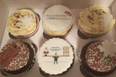 corporate business cakes london (5)