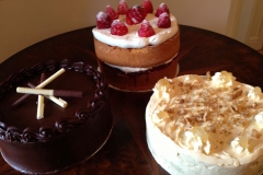 general bespoke homemade cakes and desserts by mey london (4)