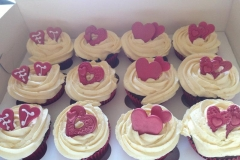 valentines cakes by mey north london (11)