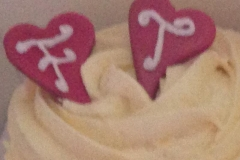 valentines cakes by mey north london (12)