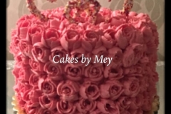 valentines cakes by mey north london (16)