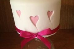 valentines cakes by mey north london (2)