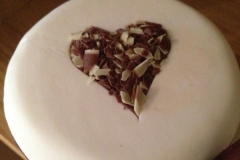 valentines cakes by mey north london (6)