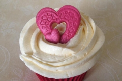 valentines cakes by mey north london (9)