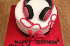 adult-novelty-cakes-by-mey-june-17-(1)