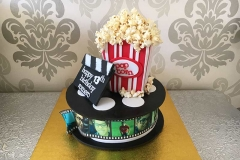 adult-novelty-cakes-by-mey-june-17-(2)
