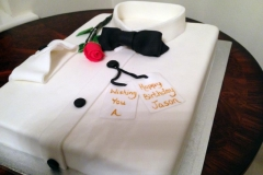 bespoke cakes london hertfordshire herts cakes by mey (3)
