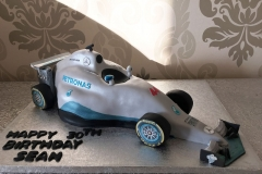 birthday-themed-personalised-cakes-by-mey-london-(1)