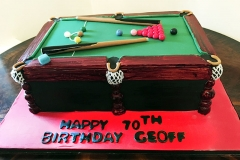birthday-themed-personalised-cakes-by-mey-london-(3)