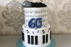cakes by mey personalised cakes london herts (14)