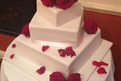 engagement and wedding cakes london herts cakes by mey (1)