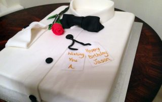 male personalised birthday cake north london barnet enfield north