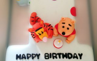 children novelty cake london herts